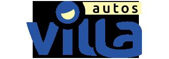 Autos Villa