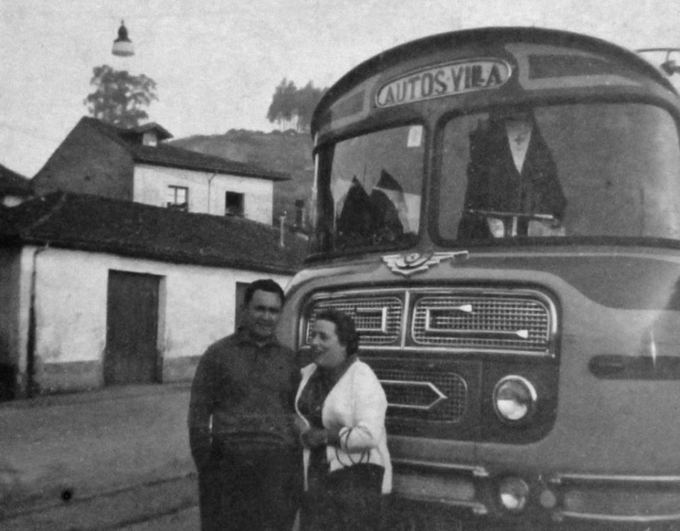 autos_villa_historia41