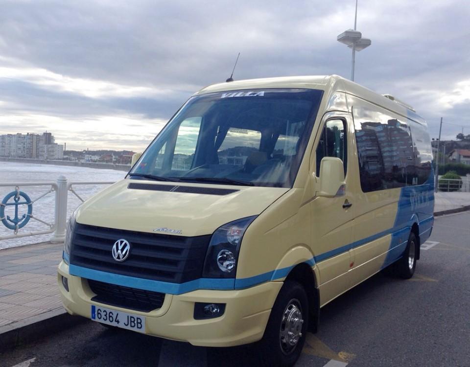 minibus4-2